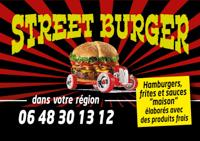 4A-Street Burger-Rouge-01