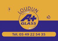 A4-A+ Glass-01