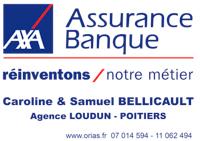 A4-AXA-Bellicault-01