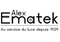 A4-Alex Ematek Blanc-01