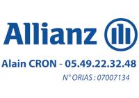 A4-Allianz-01