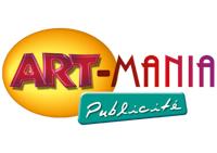 A4-ArtMania-01
