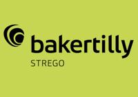 A4-Bakertilly-Strego-Vert-01