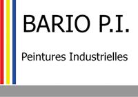 A4-Bario-01
