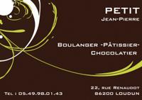 A4-Boulangerie PETIT-01