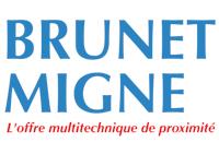 A4-Brunet-Migne-01