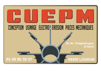 A4-CUEPM-01