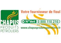 A4-Chapus-01