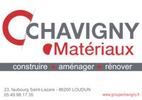 A4-Chavigny-01