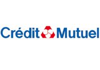 A4 Credit Mutuel-01
