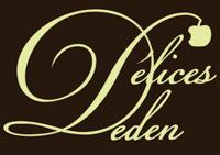 A4 -DéliceDEden-01
