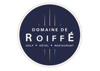 A4-Domaine Roiffe-01