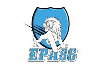 A4-EPA86-01