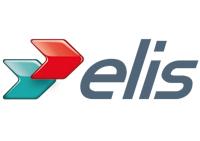 A4-Elis-01
