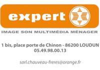 A4-Expert-01