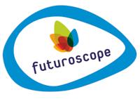 A4-Futuroscope-01
