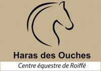 A4-HarasDesOuches-01