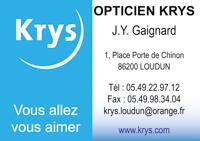A4-Krys-01