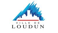 A4-Loudun-01