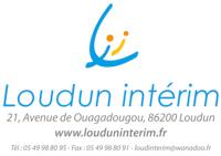 A4-Loudun Interim-01