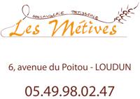 A4-Métives-01