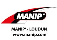 A4-MANIP-01