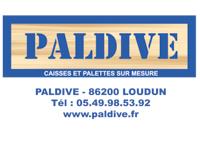 A4-Paldive-01