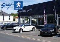 A4-Peugeot-01
