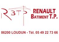 A4-RBTP-01
