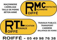 A4-RTL-01