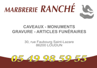 A4-Ranche-01