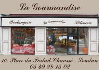 A4-Razi_LaGourmandise Haut-01