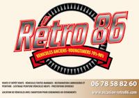 A4-Retro86-01