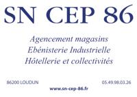 A4-SNCEP86-01