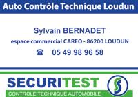 A4-Securitest-01