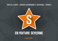 A4-Severine-01