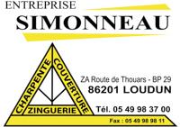 A4-Simonneau-01