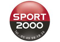 A4-Sport2000-01