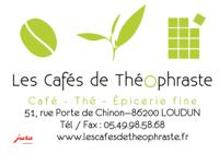 A4-ThéOPhrastre-01