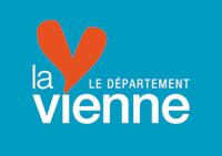 A4-Vienne-01