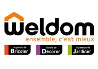 A4-Weldom-01