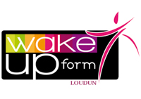 A4-wake-up Form-01
