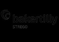 PageGarde-A4-Bakertilly-Strego-Noir-01 [200]