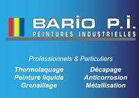 PageGarde-A4-Bario 2019-01 [200]