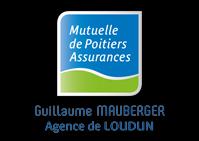 PageGarde-A4-Mutuelle de Poitiers-01 [200]