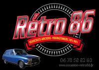 PageGarde-A4-Retro86 Logo R16-01 [200]