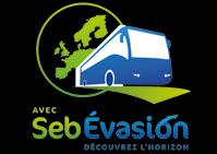 PageGarde-A4-Seb Evasion Logo-01 [200]