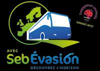 PageGarde-A4-Seb Evasion Logo et ASPT-01 [200]