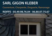 PageGarde-A4-SARL GIGON KLEBER-01 [200]