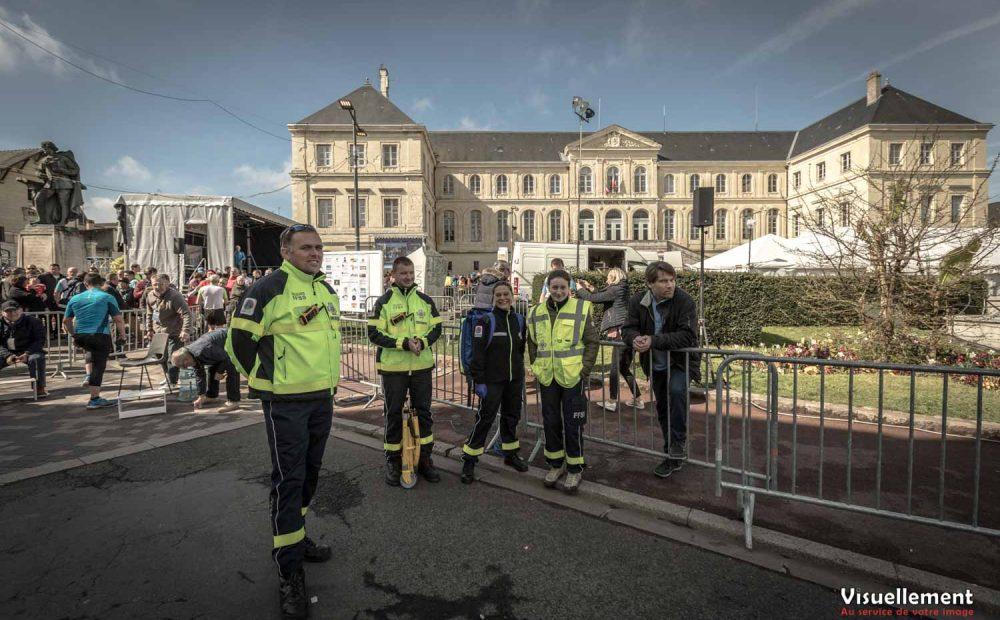 Foulees-loudunaises-course (24)